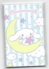 Sanrio Cinnamoroll Mini Envelopes For Gift Card Money With Stickers