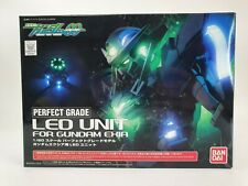 PG 1/60 LED UNIT FOR GUNDAM EXIA Platic Model Kit - Color Changeable