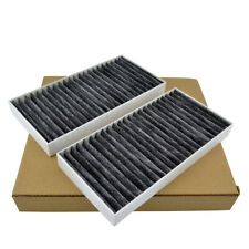 Cabin Air Filter for Dodge Nitro 2007-2011 Jeep Liberty 2008-2012 68033193AA