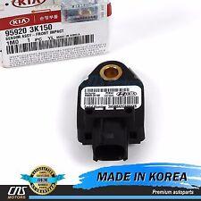 GENUINE Air Bag Sensor Front Impact for 09-14 Hyundai Elantra Sedona 959203K150
