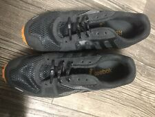 New listing Reebok Boy Multicolor Athletic (Walking/Running) Lace-up shoes EUR 34.5 US 3.5