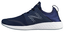 New Balance Fresh Foam Cruz Navy Men's Sneakers 1061 Size 12.5 D