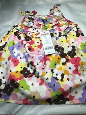New Gymboree Pink Butterfly Lion Top Tee Shirt NWT Size 2T 3T 5T Safari Twirl