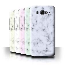 Étuis, housses et coques blancs Xiaomi pour téléphone mobile et assistant personnel (PDA) Xiaomi