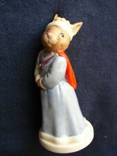 Royal Doulton Queen Sophie Bunnykins DB46 1985 FREE UK POST