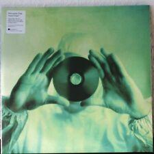 Porcupine Tree - Stupid Dream / Doppel-LP (KSCOPE845)