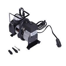12V 150PSI/1034kpa Car Air Compressor Pump Vehicle Tire Inflators Car Care Tool
