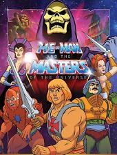 "HE-MAN  Masters of The Universe MOTU Skeletor Giant 12"" inch Figure LOT"