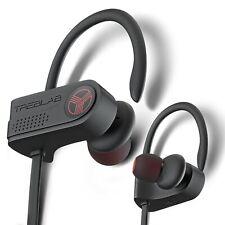 Auriculares Bluetooth Inalámbrico TREBLAB XR700 correr 5 Auriculares Deportiva Impermeable