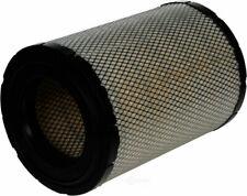 Air Filter Fram CA9244 For BOBCAT,CATERPILLAR,HINO,JOHN DEERE NO RETURN ACCEPTED