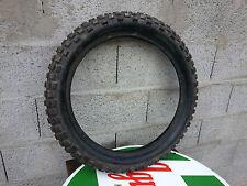 N.O.S pneu MICHELIN T50 3 X 18 mobylette MOTOBECANE MOTOCONFORT D55TT D 55 TT
