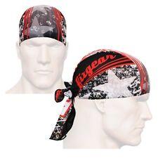 FIXGEAR D-24 Cycling Skull cap, Beanie Bandana Roadbike MTB Hat AeroFIX