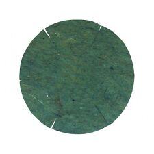 Centurion 20123 - 35.6cm Panier Suspendu Revêtement haute qualité