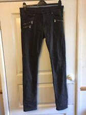 H&M Plus Size L32 Jeans for Women