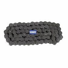 Hmparts Pit Bike Dirt Bike Atv Quad Chain Drive Chain 420 - 63 Links