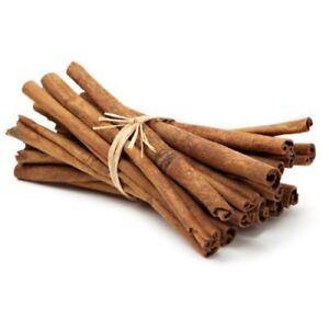 Cinnamon Sticks Premium Quality Free P&P to UK
