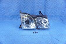 Lexus LX470 Headlight Lamp Passenger Side 2003-2005 OEM