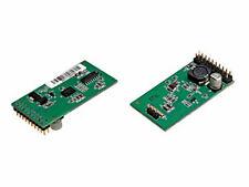 MODULO FXO / FXS per scheda AX-E400P o SIMILARI  COMPATIBILE SISTEMA ASTERISK