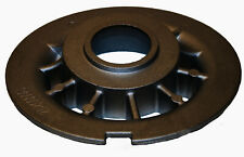 Coil Spring Seat Front Upper Westar ST-8959 fits 04-08 Chrysler Pacifica