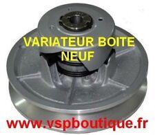 VARIATEUR BOITE AIXAM 500.4(neuf)