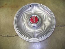 "1978 79 Pontiac LeMans Phoenix 14"" Hub Cap Wheel Cover hubcap 78 1979"