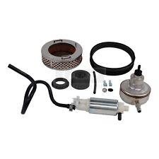 Fuel Pump and Strainer Set DENSO 950-3025 fits 95-96 Dodge B2500
