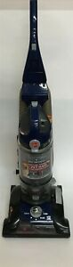 Hoover WindTunnel 3 Pro Pet Bagless Upright Vacuum Cleaner, UH70937 *No Tools*