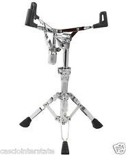 Pearl S930D Double Braced Snare Drum Stand, Short
