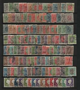 Iceland Heads Collection