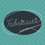 Fabritastic Fabric Shop