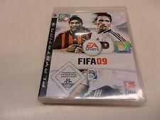 PLAYSTATION 3 PS 3 FIFA 09 (24)