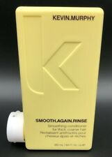 Kevin Murphy Smooth.Again.Rinse Smoothing Conditioner 8.4Oz New
