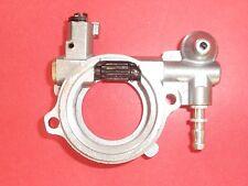 Ölpumpe oil pump passend für Stihl 024, 026, 240, 260 NEU