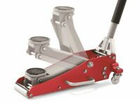 3000 Lb Lbs Aluminum Car Floor Jack Low Profile Rapid Lift 1.5 Ton  2-4 DAY DEL