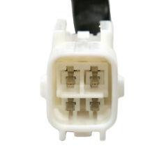 Oxygen Sensor ES11071 Delphi