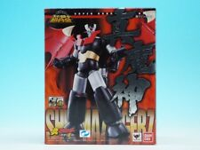 [FROM JAPAN]Super Robot Chogokin Shin Mazinger Shougeki! Z Editing ver. Shin...