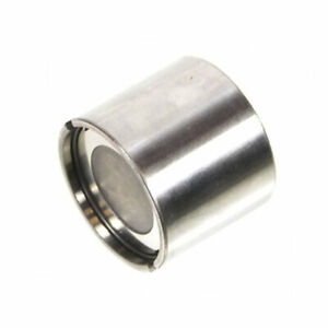 Tappet For Focussing Screen 1 7/32in Ø 5942273