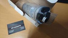 Trockner Klimaanlage für Mazda 626 GE 1992-1997