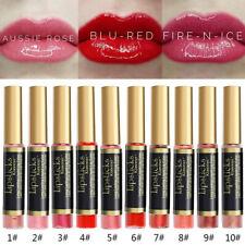Full Size Senegence Lipsense Lipstick Glosses Oops Clearance Sale Shimmer Lips