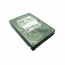 Hitachi / Toshiba / Seagate / WD 2TB Internal Hard Disk Drive for Desktop 3.5""