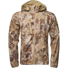 Kryptek Dalibor Jacket Highlander Large