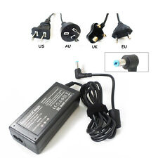 AC Power Adapter Charger 19V 65w for Acer Aspire 5349 5350 5590 5736Z 5745Z 5749