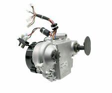 PANASONIC, NUA034CE, e-bike Mittelmotor, 36 Volt / 350 Watt, Freilauf, NEU