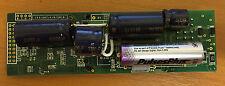 PCB Board Logger Unit Rev E GT-MC55i-CLIP