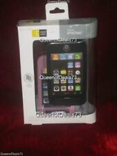 Case Logic iPhone 3G Black White Pink Skins NEW NIB NIP