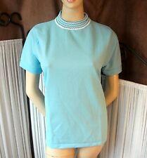 Rockabilly 1960s Vintage Jumpers & Cardigans for Women