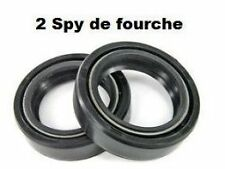 2 JOINT SPY FOURCHE KAWASAKI EN 500 450 LTD GPZ 500 Z