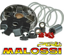Variateur vario MALOSSI Yamaha Aerox Axis Breeze Bws Neo's Slider Bw's Neos NEUF