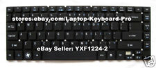 Acer Aspire 3830 3830T 3830G 3830TG 4830 4830T 4830G 4830TG 4755 4755G Keyboard