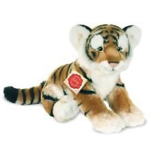 Teddy Hermann 90448 Tiger braun 32 Cm